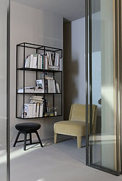 05 - Meridiani - hardy wall unit(1).jpg