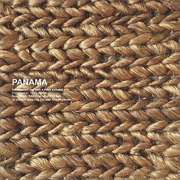p146_Panama..jpg