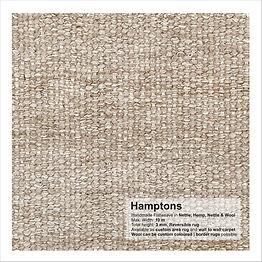 p64_Hamptons..jpg
