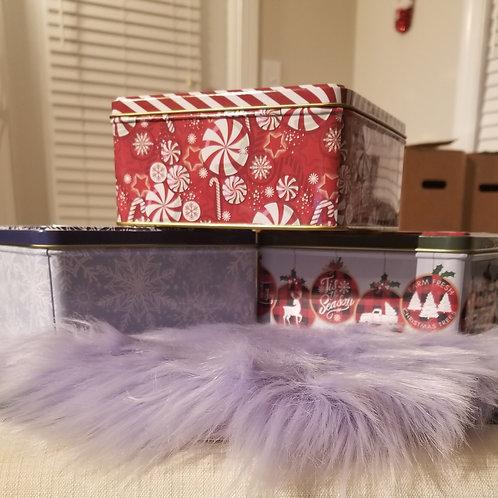 $25 Holiday Gift Box