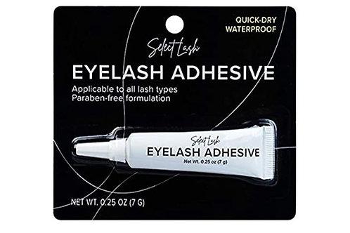 Select Lash Eyelash Glue