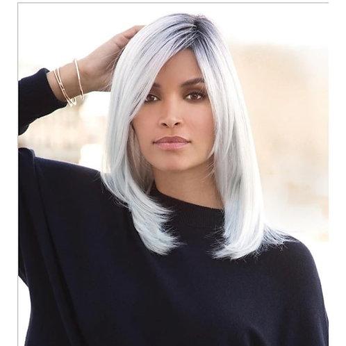 Destiny Dakota Synthetic Lace Front Wig