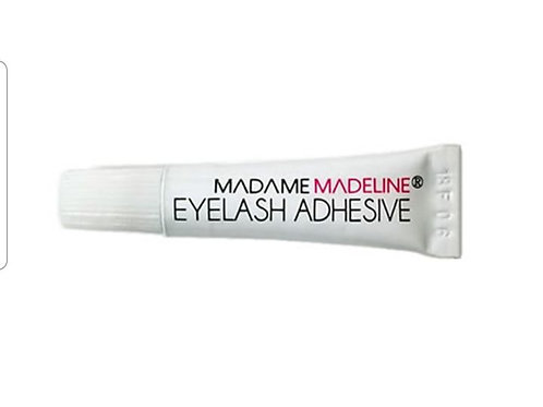 Mini False Eyelash Glue (Clear Tone)