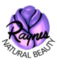 Raynes Natural Beauty