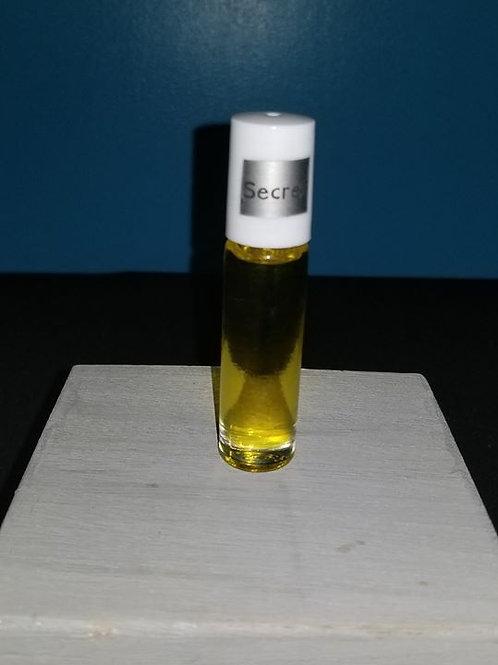 Roller Oil