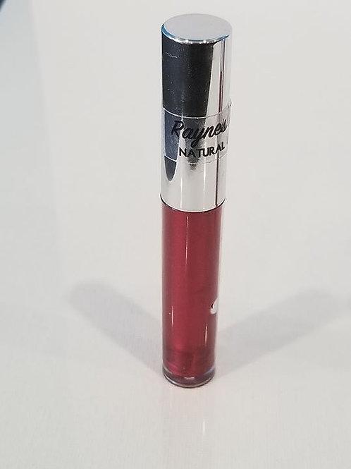 Ravishing Red Lip Gloss