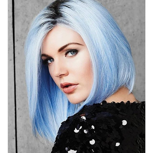Out of the Blue Synthetic Wig (Basic Cap)