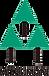 有限会社ミツモリのロゴ