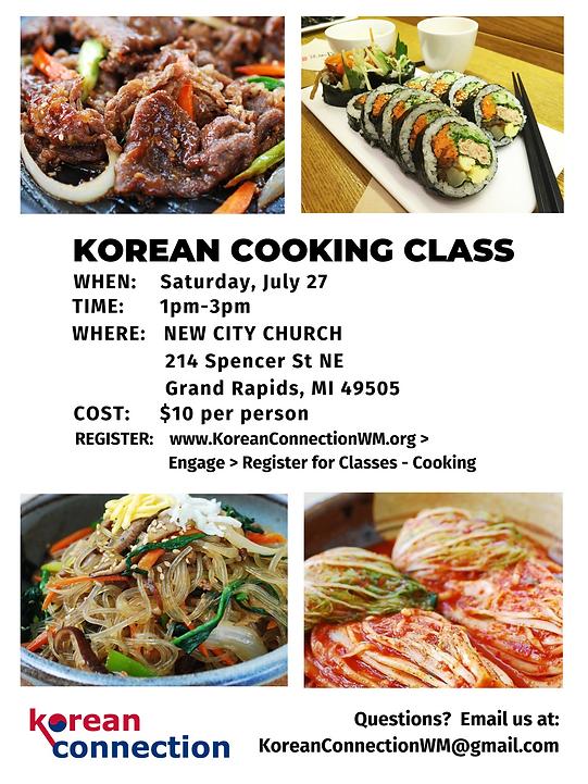 KOREAN COOKING CLASS SU2019.png