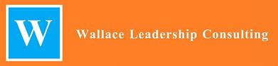 WCL Logo Large.jpg