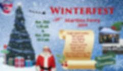 winterfest tree ad pic.jpg