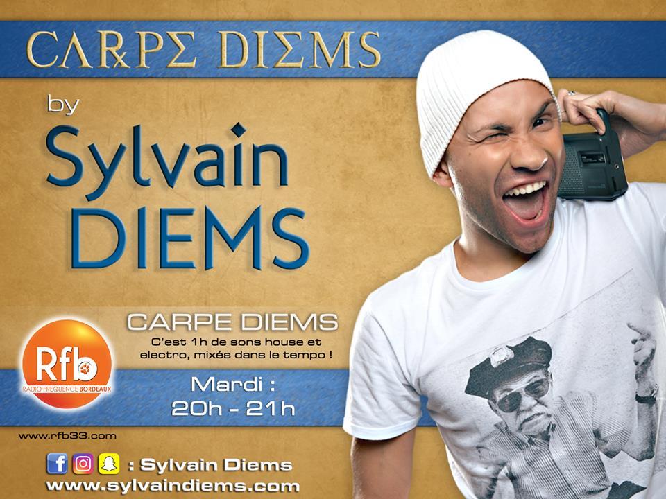 Carpe Diem's