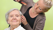 What is Respite or Respite Care?