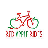 Red Apple Rides_logo 4_29012017.jpg