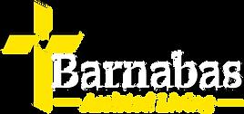 Barnabas Full Logo.png