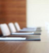iStock-484396028-boardmeeting-directors-