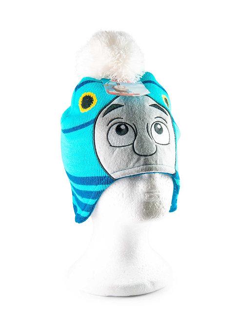Thomas & Friends Beanie