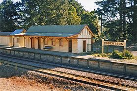 Station copy jpg 1 copy.jpg