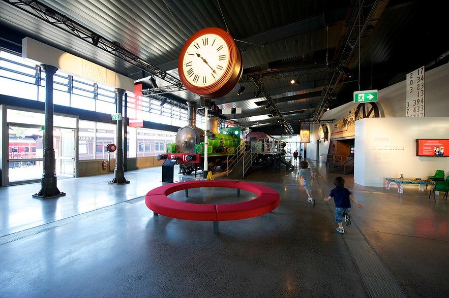 Main Exhibition Building.jpg