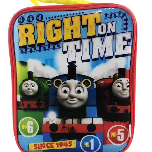 Thomas & Friends - Lunch bag