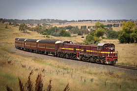 Lachlan Valley Railway - Source_Website.
