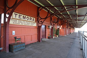 Railway Temora - Source_TripAdvisor.jpg