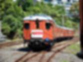 Electric Train.jpg