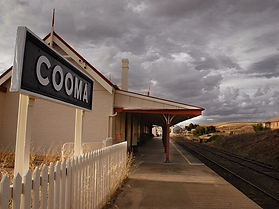 Cooma Monaro Railway - Source_Visit NSW.