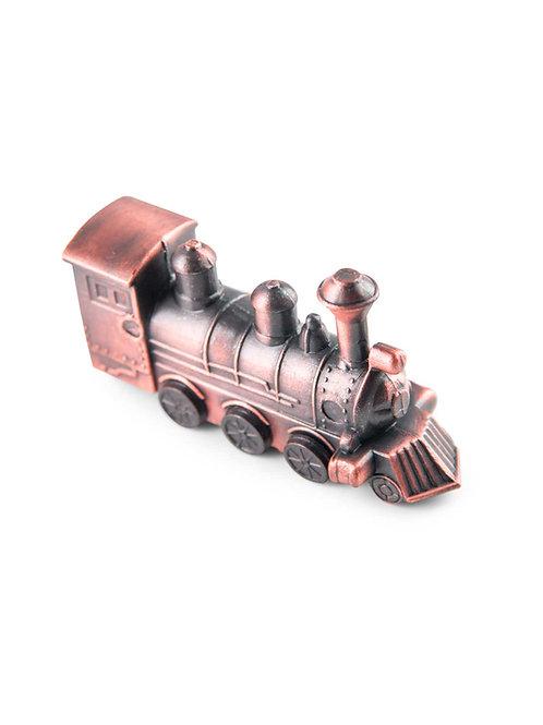 Pencil Sharpener: Locomotive Train