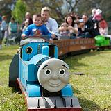 Thomas mini train.jpg