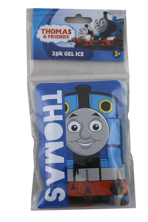 Thomas & Friends - Gel Ice Pack