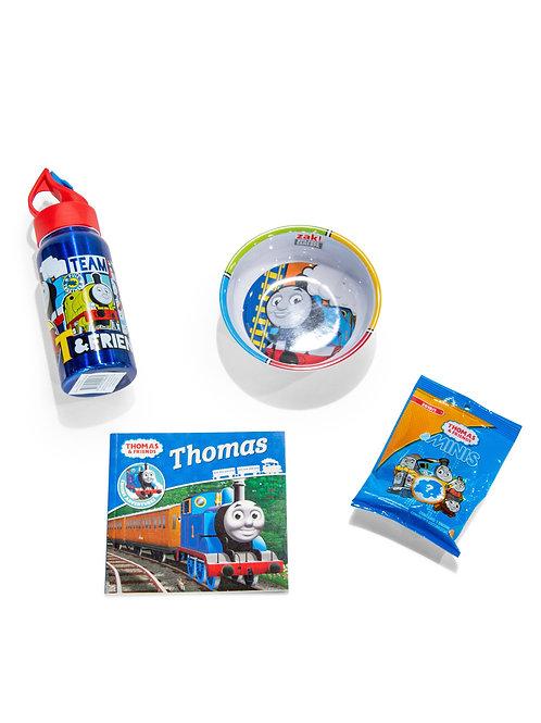 Thomas & Friends Drink Bundle