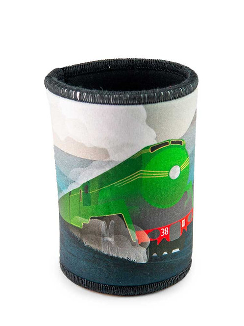 Locomotive 3801 Drink Holder