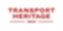 THNSW-Logo-Red.png
