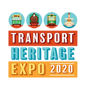 18163_THNSW_Heritage-Expo-2020_RGB.png