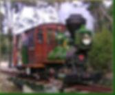 Lake Macquarie Light Rail - Source_Websi