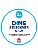 dine-nsw-badge.953115bd badge blue.png