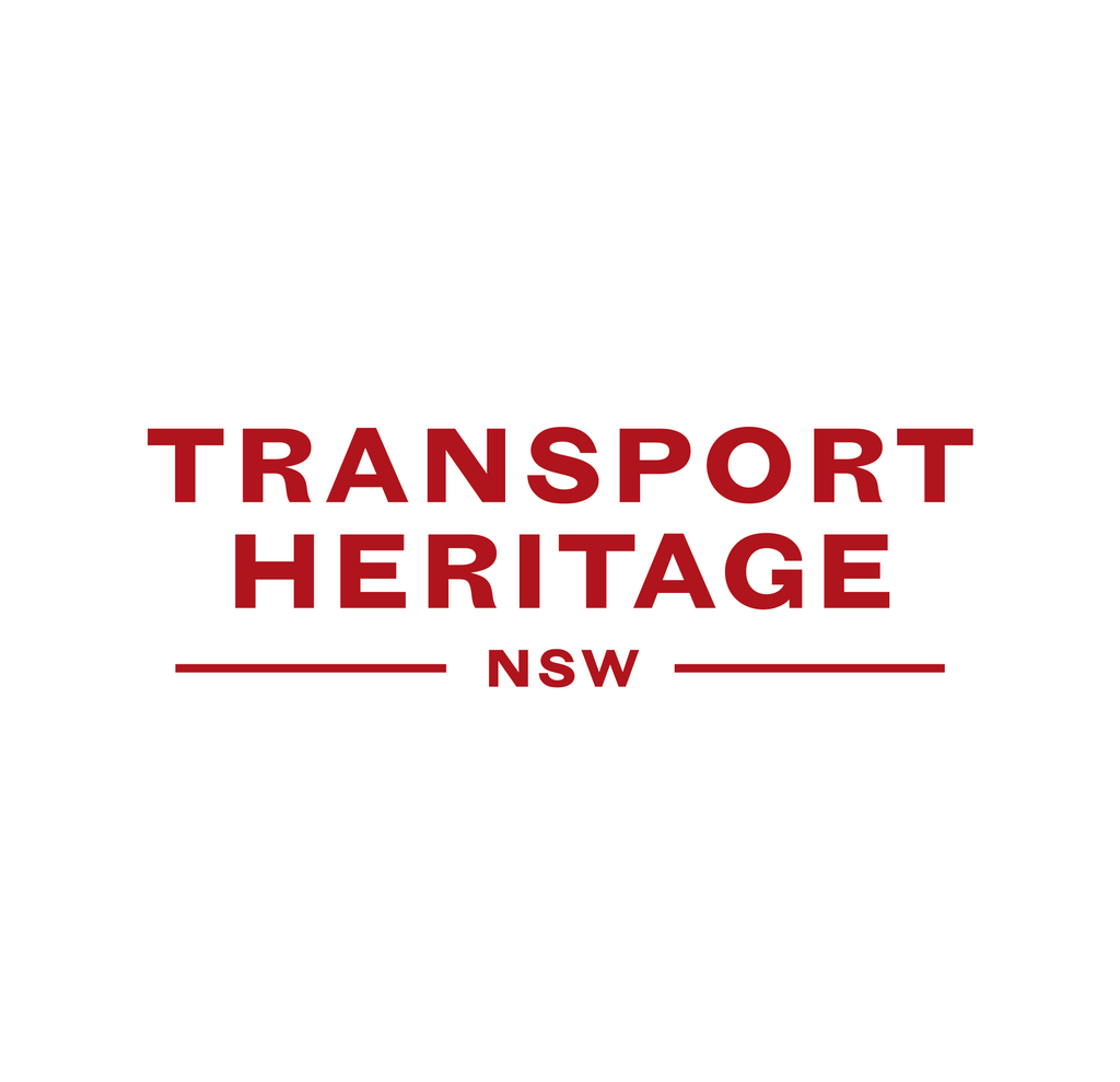 News | Transport Heritage NSW | Australia