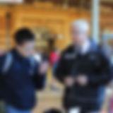 IMG_4695 - EDITED 2000px.jpg
