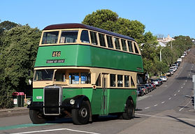 Sydney Bus Museum - Source_Website.jpg