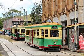 Sydney Tramway Museum 1.jpg