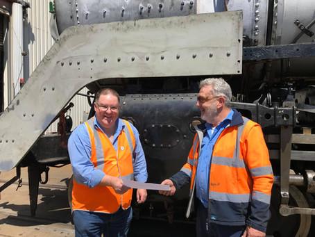 3801 boiler certified
