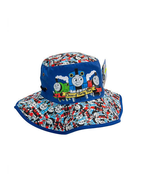 Thomas & Friends Floppy Bucket Hat - Class of Forty Five