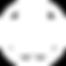NSWRM_logo_reverse.png