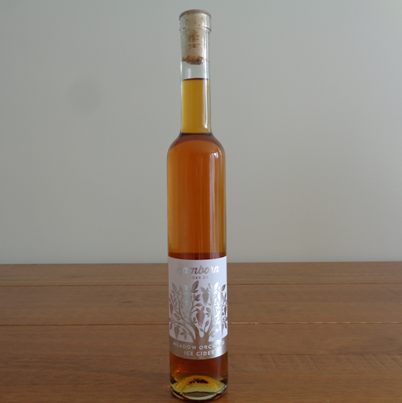 Ramborn Cider Co - Meadow Orchard Ice Cider