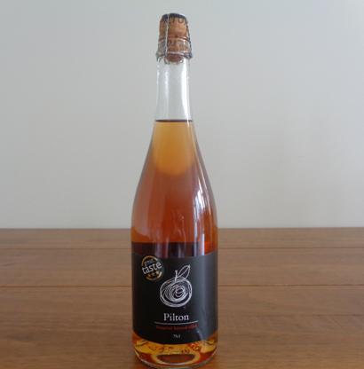 Pilton - Sparkling Cider