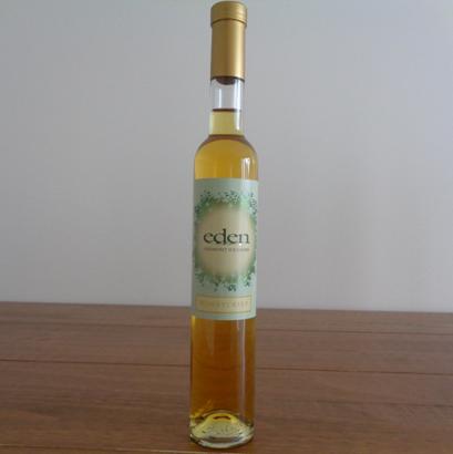 Eden - Honeycrisp