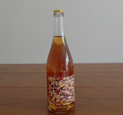 Pilton - One Juice