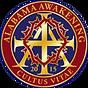AlabamaAwakening_logo_lrg_edited.png