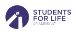 cropped-sfla-logo-new-purple-transparent